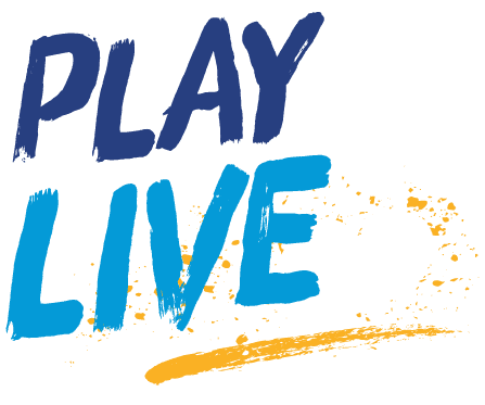 Play Live